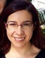 Carmen Botía Morillas