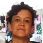 Delia Langa Rosado